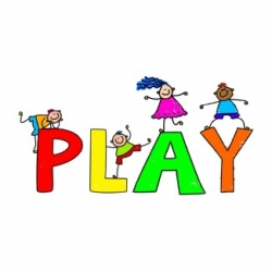 Play….de film start
