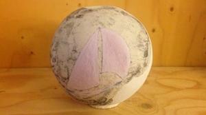 Sailing the Globe