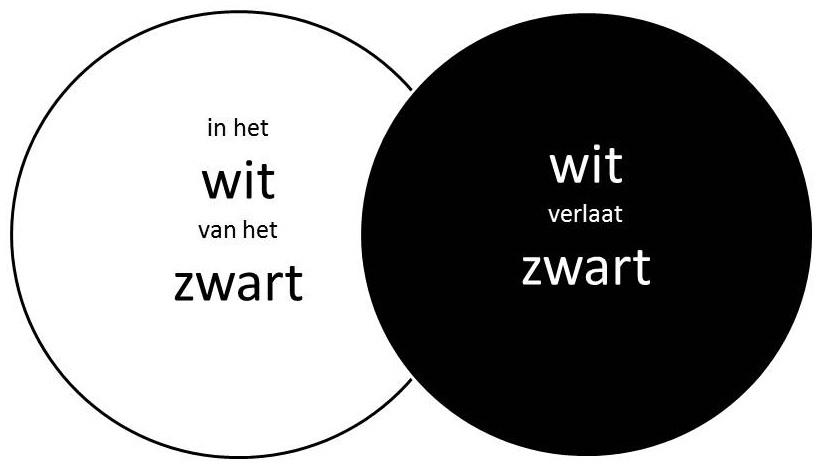 wit_zwart