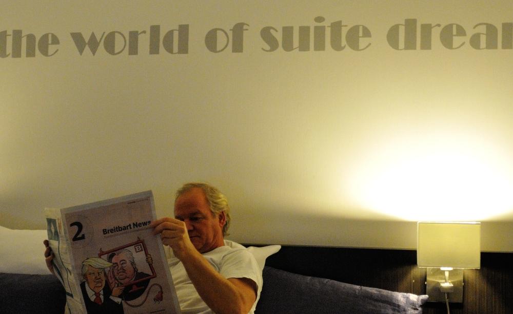 world-of-dreams