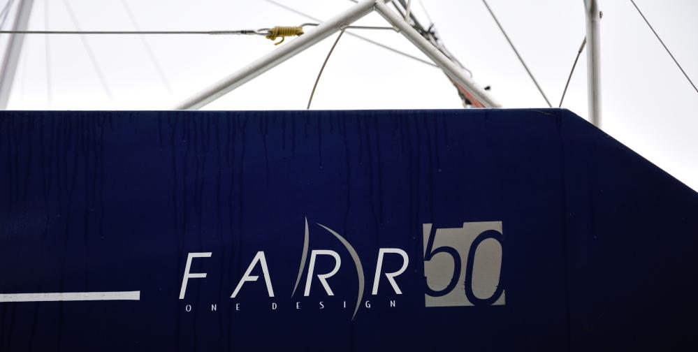 Farr 50