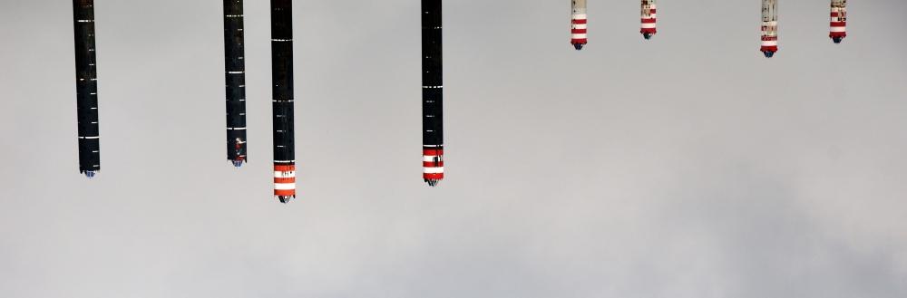 _DSC9143.ceiling