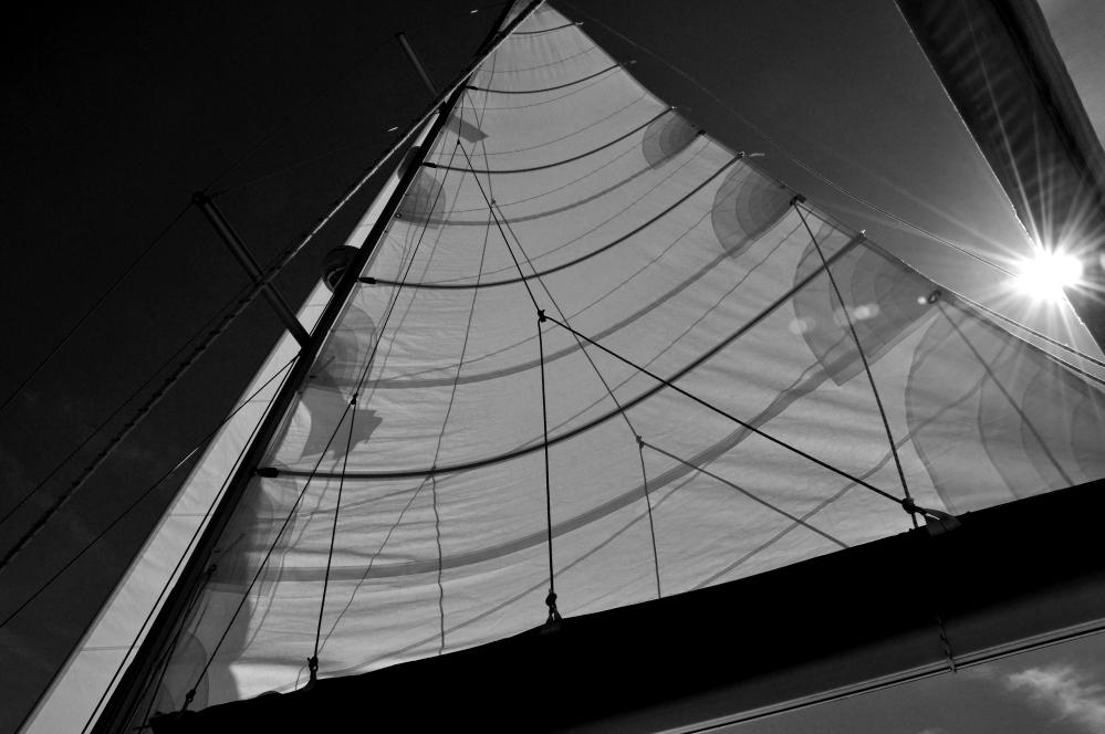 Poros 27sep15 zeilplan Akinos Oceanis 43