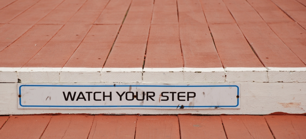 watch your step_DSC_0138