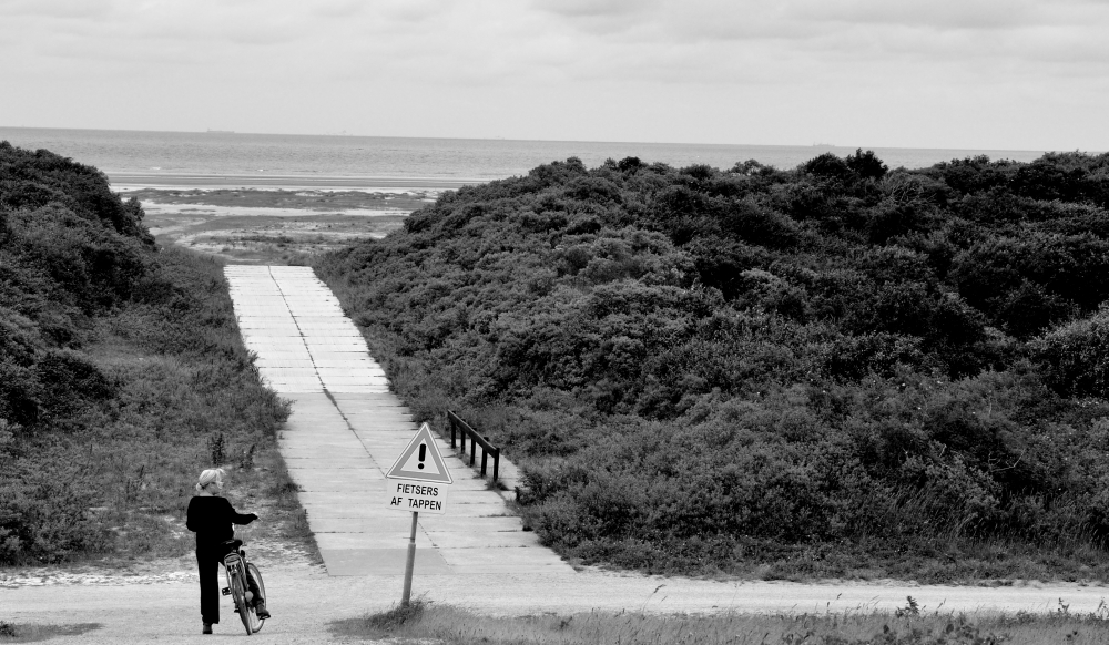 fietser_DSC9711