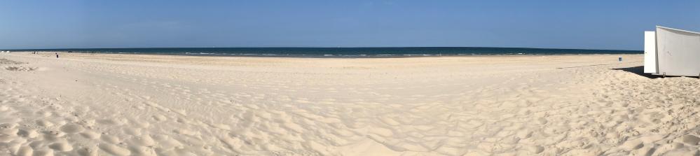 beach20180721_082451083_iOS