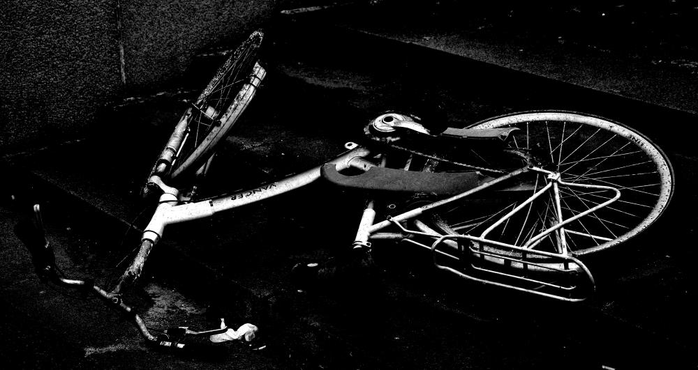 fiets_DSC0172