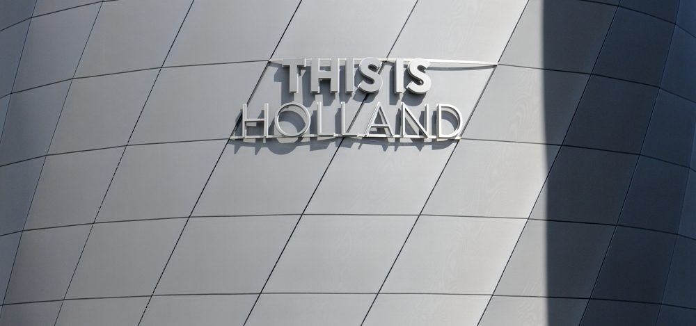 holland_DSC0321