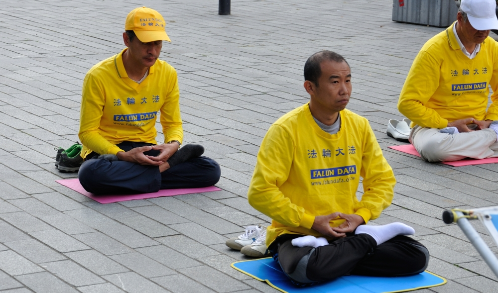 Falun_Dafa_DSC0598