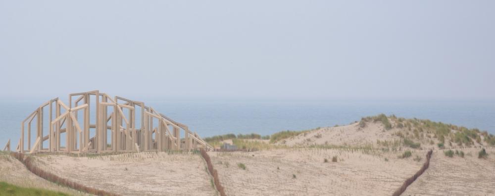Maasvlakte17b_DSC0808