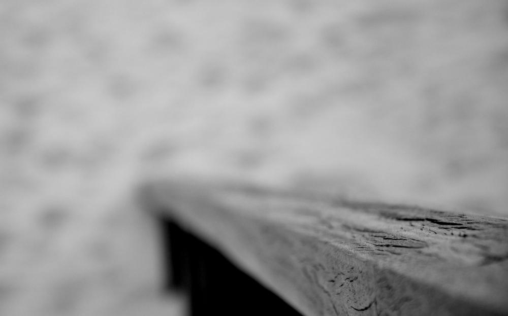 stair_DSC0798