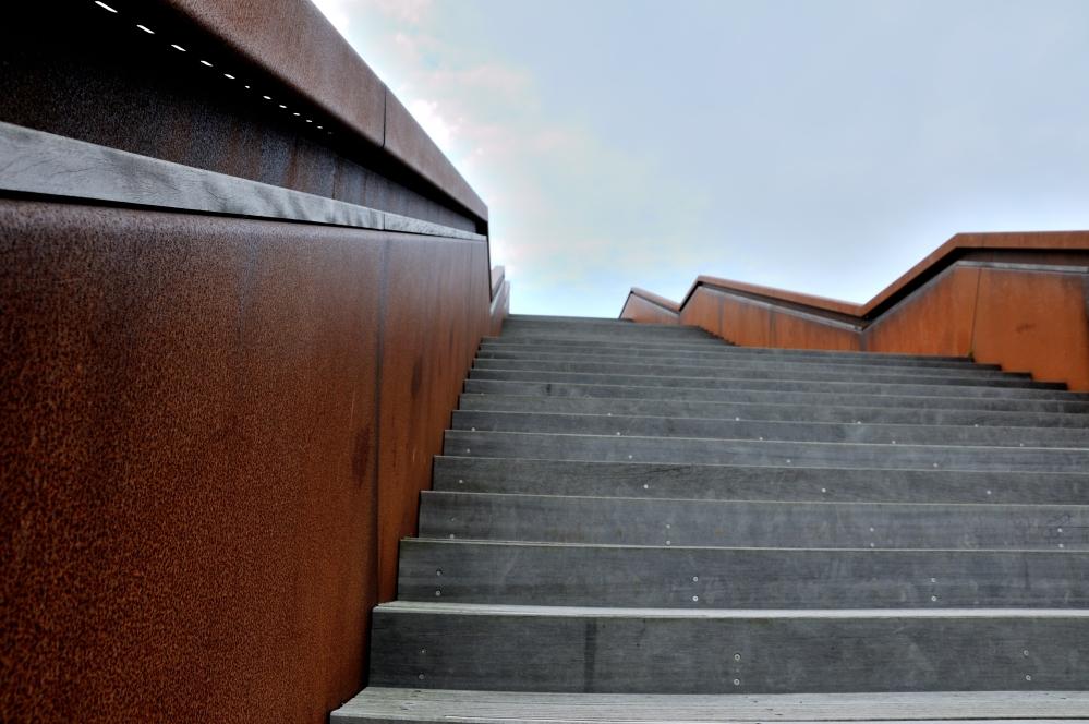 stair_petten_DSC0643
