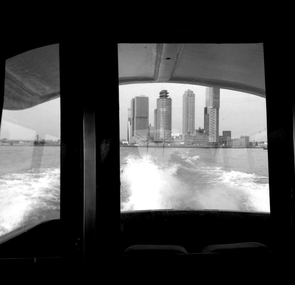 Rotterdamse lef
