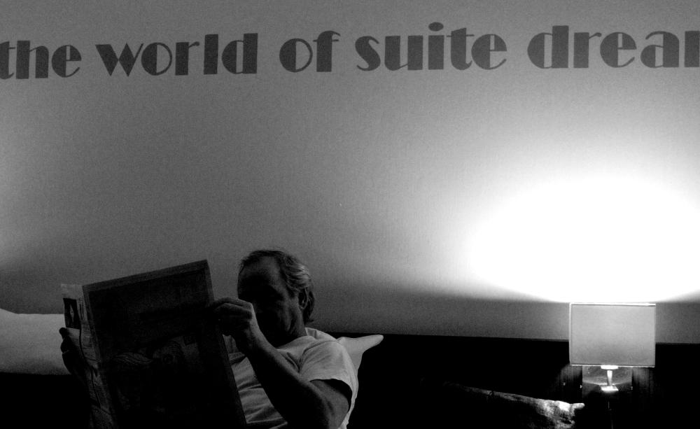 world of dreams_zw