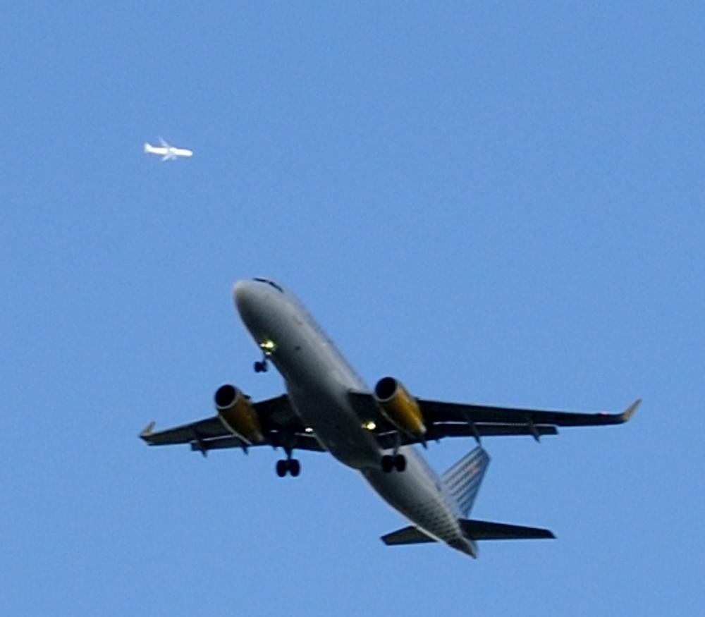 airplanes1_DSC1288