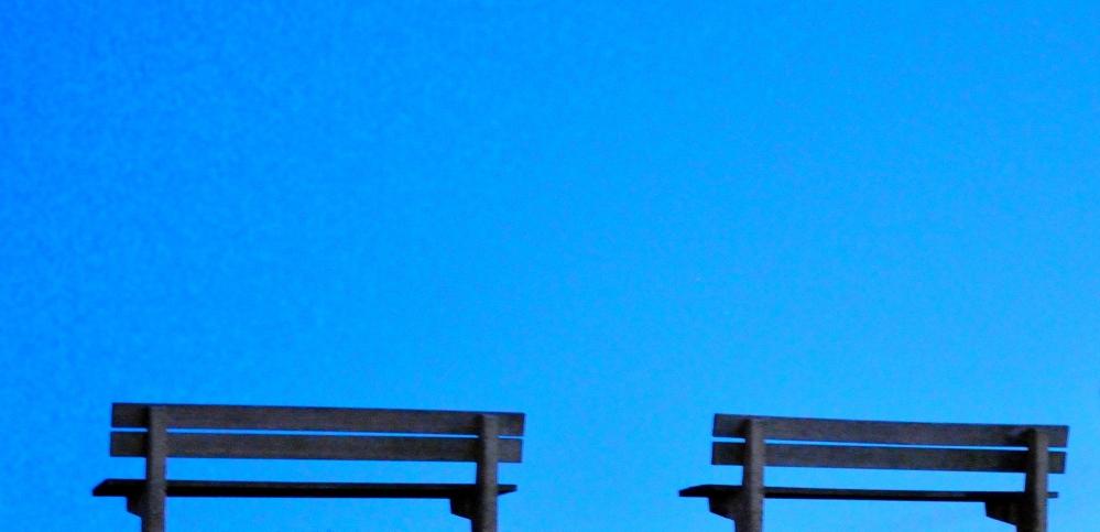 blauwe uur_DSC1397