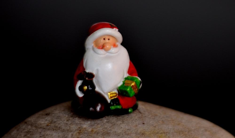 Santa_Claus_DSC1520