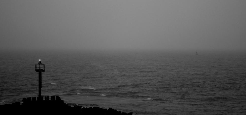 fog_DSC1576