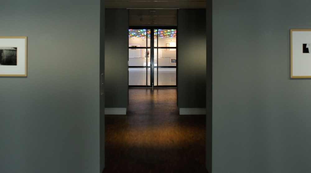 corridor_DSC1910