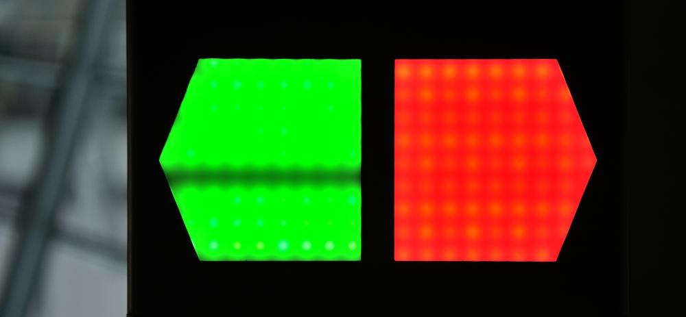 green_dsc1995
