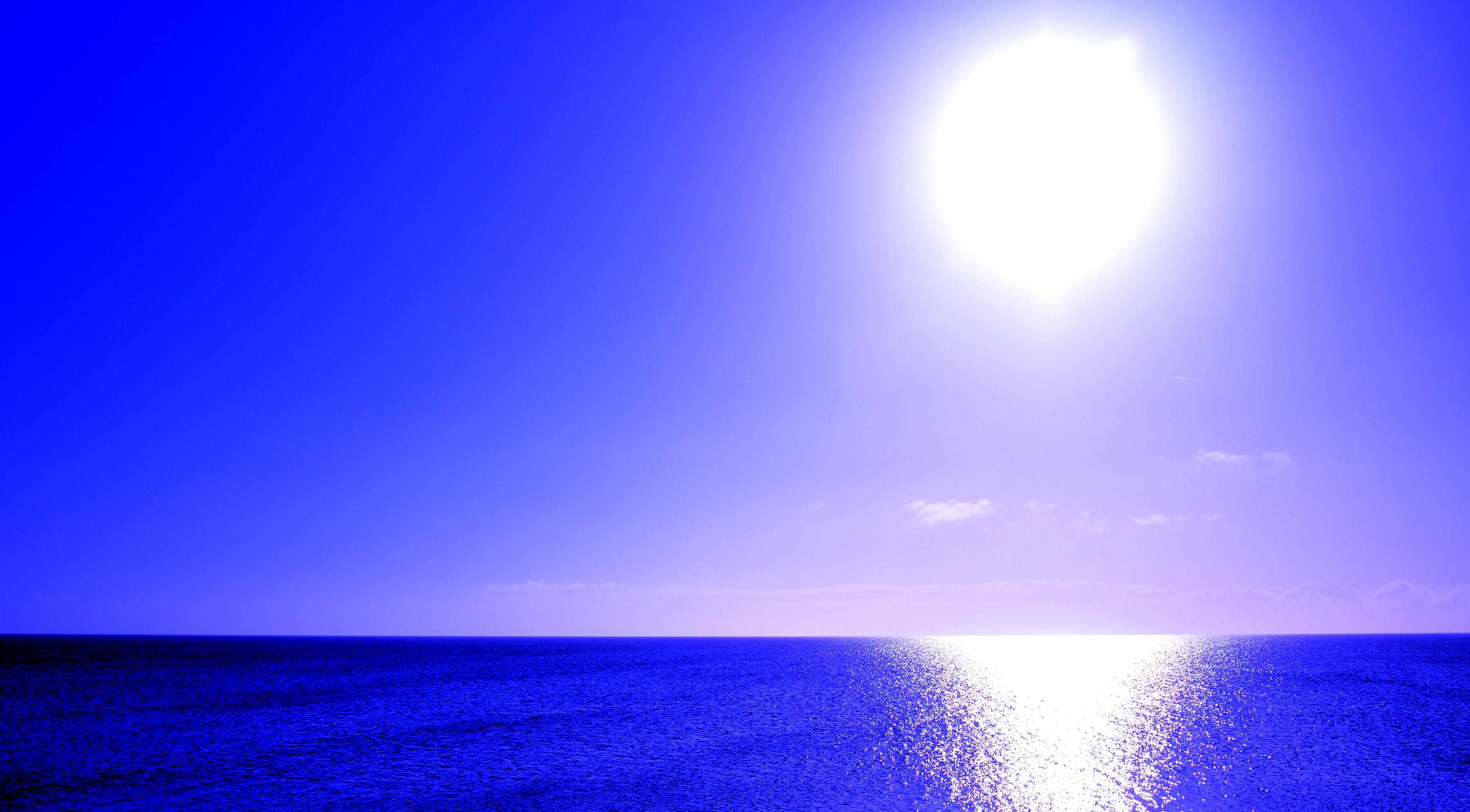 sun1_DSC1913