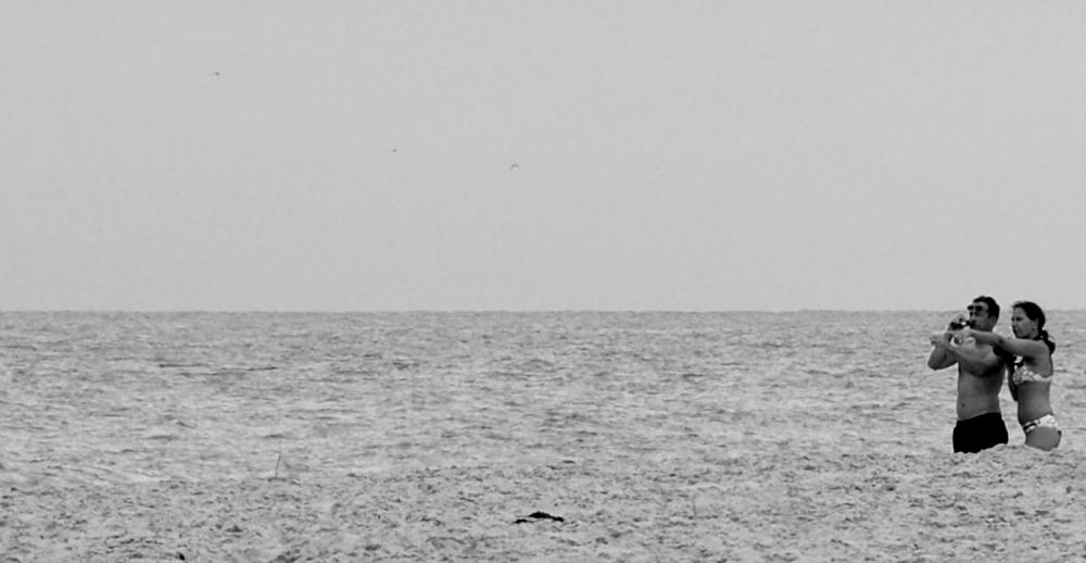 beach_DSC1181