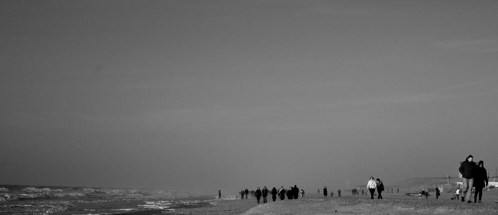 beach_DSC2202