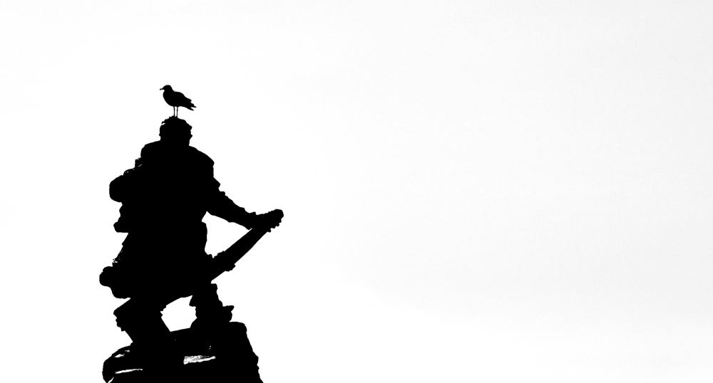 statue_DSC2581