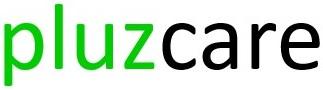 Logo pluzcare
